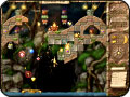 Fairy Treasure Screenshot 1