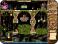Fairy Treasure Screenshot 2